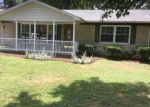 Foreclosed Home en BROOKWOOD DR, Radcliff, KY - 40160