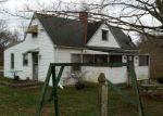 Foreclosed Home en VISES TRL, Latonia, KY - 41015