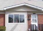 Foreclosed Home in LEXINGTON LN, Roseville, MI - 48066