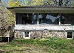 Foreclosed Home en C DR N, Albion, MI - 49224