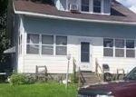 Foreclosed Home en 22ND ST, Port Huron, MI - 48060