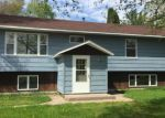 Foreclosed Home en W 11TH AVE, Sault Sainte Marie, MI - 49783