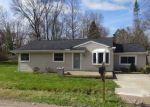 Foreclosed Home in EARL ST, Harrison Township, MI - 48045
