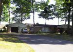 Foreclosed Home en E FELSHAW ST, Gaylord, MI - 49735