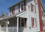 Foreclosed Home en BERKS ST, Pottstown, PA - 19464