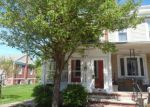 Foreclosed Home en SWARTHMORE AVE, Folsom, PA - 19033