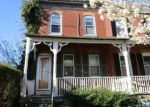 Foreclosed Home in W 13TH ST, Wilmington, DE - 19806