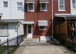 Foreclosed Home en ATLANTIC ST, Bethlehem, PA - 18015