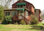 Foreclosed Home en S MAIN RD, Mountain Top, PA - 18707