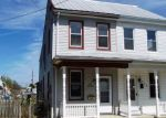 Foreclosed Home en S CHARLOTTE ST, Manheim, PA - 17545