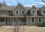 Foreclosed Home en STATE CT, Milford, PA - 18337