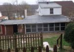 Foreclosed Home en ROOSEVELT DR, Mahanoy City, PA - 17948