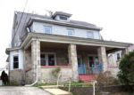 Foreclosed Home en S FAIRVIEW AVE, Upper Darby, PA - 19082