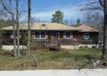 Foreclosed Home en FROG POND RD, Tuckerton, NJ - 08087