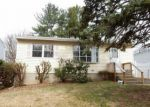 Foreclosed Home en OSBOURNE AVE, Willow Grove, PA - 19090
