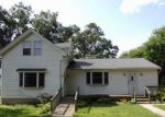 Foreclosed Home en W 8TH AVE, Clementon, NJ - 08021