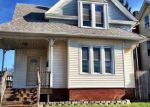 Foreclosed Home en CITY AVE, New Britain, CT - 06051