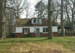 Foreclosed Home en FRANKLIN AVE, Lanham, MD - 20706