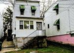 Foreclosed Home in GROVE ST, Baltimore, MD - 21230