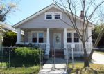 Foreclosed Home en IOWA AVE, Pleasantville, NJ - 08232