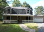 Foreclosed Home en SCHROBACK RD, Plymouth, CT - 06782