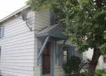 Foreclosed Home en GRANGER ST, Rutland, VT - 05701