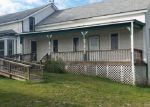 Foreclosed Home en CROWN POINT RD, Bridport, VT - 05734