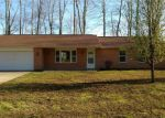 Foreclosed Home en DENNY DR, Amelia, OH - 45102