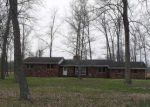 Foreclosed Home in BUSCH RD, Sardinia, OH - 45171