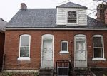 Foreclosed Home in W MAIN ST, Louisville, KY - 40212