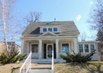 Foreclosed Home in N DEWEY ST, Eau Claire, WI - 54703