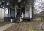 Foreclosed Home en E MULBERRY ST, Lancaster, OH - 43130