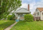 Foreclosed Home in S HAGUE AVE, Columbus, OH - 43204
