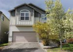 Foreclosed Homes in Puyallup, WA, 98375, ID: F4134451