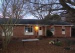 Foreclosed Home in BAXTER RD, Petersburg, VA - 23803