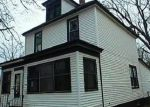Foreclosed Home en WILSON AVE, Schenectady, NY - 12304