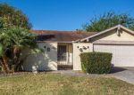 Foreclosed Home in EL SONTEO ST, San Antonio, TX - 78233