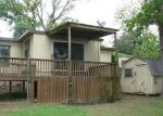 Foreclosed Home en LAKE CREEK DR, Mabank, TX - 75156