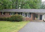 Foreclosed Home en SULPHUR SPRINGS DR, Greenville, SC - 29617