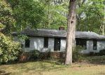 Foreclosed Home en BEECHWOOD LN, Irmo, SC - 29063