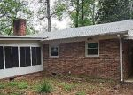 Foreclosed Home en ELLINGTON DR, Spartanburg, SC - 29301