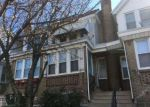 Foreclosed Home en L ST, Philadelphia, PA - 19124