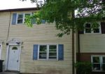 Foreclosed Home en HUGHES AVE, Sellersville, PA - 18960