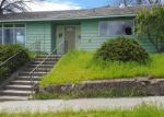 Foreclosed Home en NW 10TH ST, Pendleton, OR - 97801