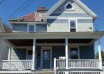 Foreclosed Home en SHERRILL ST, Geneva, NY - 14456