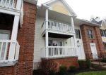 Foreclosed Home en HOPKINS RD, Buffalo, NY - 14221