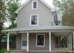 Foreclosed Home en E KING ST, Seaford, DE - 19973