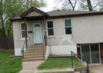 Foreclosed Home in AIRWAY AVE, Saint Louis, MO - 63114