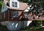 Foreclosed Home in MCKIBBON RD, Saint Louis, MO - 63114