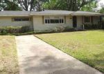 Foreclosed Home in OAK FOREST DR, Jackson, MS - 39212